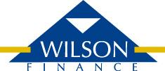 Wilson Finance - Conseil en Gestion de patrimoine